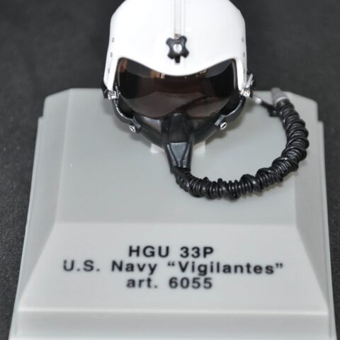 Helmet US NAVY VIGILANTES
