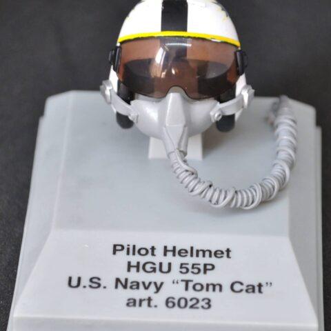 helmet pilot tomcat