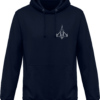 new-french-navy_face