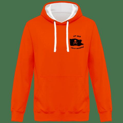 orange-white_face
