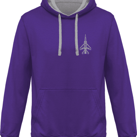kariban-purple-oxford-grey_face