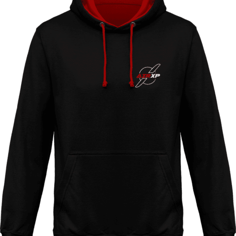 jet-black-fire-red_face