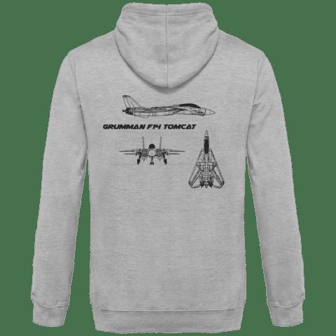 oxford-grey-navy_dos