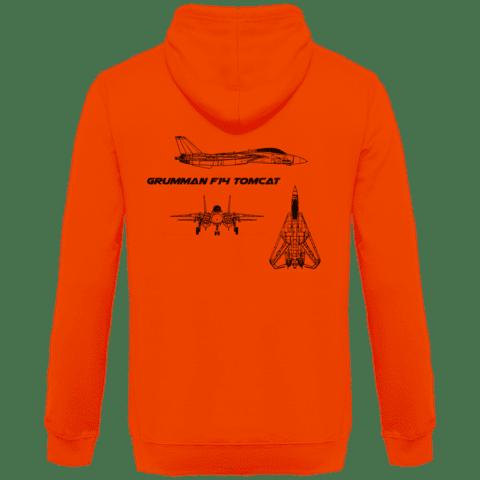 orange-white_dos