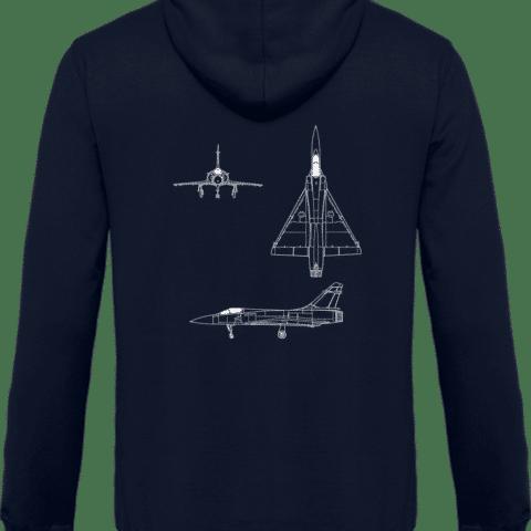 kariban-navy-fine-grey_dos