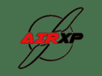 AirXP