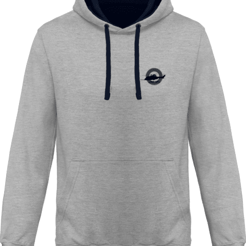 kariban-oxford-grey-navy_face