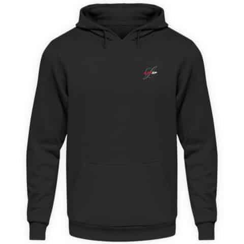 Sweatshirt MIRAGE 2000 AirXP - Unisex Hoodie-1624